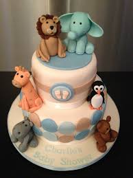 shower cake boy baby shower pinterest shower cakes and babies