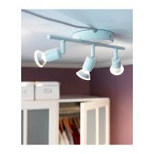 plug in ceiling light ikea plug in track lighting ikea model all about house design plug in
