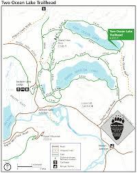 Michigan Topographic Maps by Grand Teton Maps Npmaps Com Just Free Maps Period