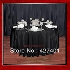 popular tablecloths sale buy cheap tablecloths sale