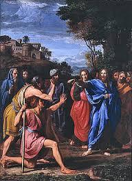 Bartholomew The Blind Man 348f9f494359b51a372dbfa9b617db9d Jpg