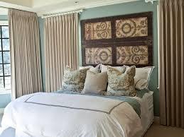 Bed Frames For Sale Uk Bed Frame Queen Size Canopy Bed Frame Wood My Master Bedroom