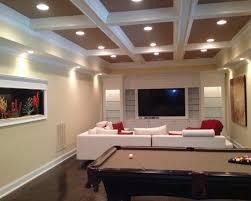 best 25 narrow basement ideas ideas on pinterest narrow family