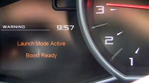 porsche 911 launch mclaren mp4 12c launch demo vs corvette zr1 458