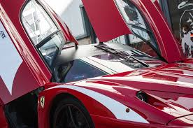 enzo fxx for sale 2008 15 enzo fxx petrol coupe lhd evoluzione 6 3 for