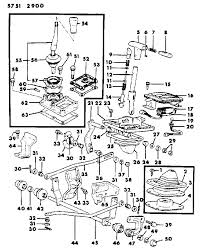 1986 dodge ram parts power ram parts pictures to pin on thepinsta