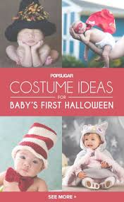 halloween costumes for mommy 439 best baby halloween costumes images on pinterest costumes