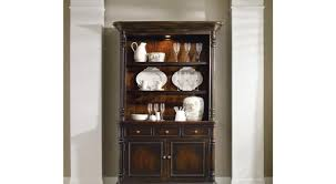unique ideas cabinet glass door epic cabinet crown molding