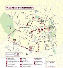 map ideas the 25 best walking map ideas on