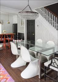 Foyer Lighting Modern Dining Room Magnificent Philips Chandelier Online India 2 Story