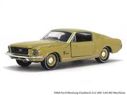 collectible model cars scale model cars diecast model cars in india miniature hobby