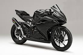 honda cbr street bike honda cb1100 concepts and lightweight sport bike debut at tokyo