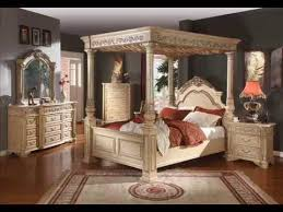 Canopy Bedroom Sets Black Canopy Bedroom Sets Queen YouTube - Black canopy bedroom sets queen