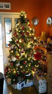Decorating The Home For Christmas by Annie Events Party Planning Kildare