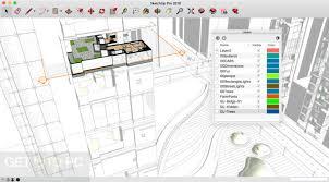 download google sketchup tutorial complete zip sketchup pro 2018 free download