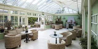 house design books ireland rosleague manor house hotel connemara hotels galway hotels