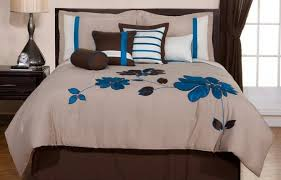 bed in a bag king comforter sets ideas advice for your home