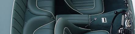 Custom Car Upholstery Near Me Heritage Upholstery U0026 Trim Upholstery Products For Classic Cars