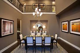 Dark Wood Dining Room Table Dark Floor Dark Furniture Wall Colour Google Search Ideas For