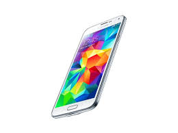 galaxy s5 black friday galaxy s5 black friday deal offers the flagship for 1