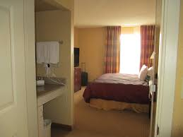 travel reviews u0026 information mobile alabama homewood suites by