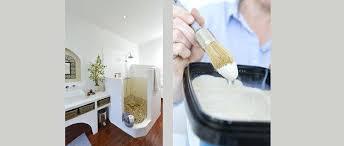v33 cuisine peinture renovation v33 peinture meuble cuisine v33 meubles de