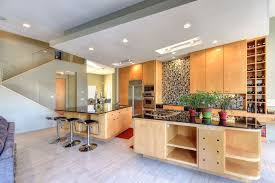 kitchens with two islands 27 amazing island kitchens design ideas designing idea