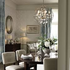 home interior decoration accessories accessories home interior design and decor with sphere chandelier