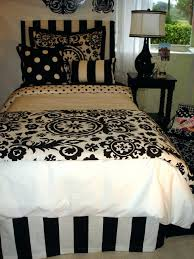 Black And White Damask Duvet Cover Queen Articles With Ikea Yellow Stripe Duvet Cover Tag Compact Yellow