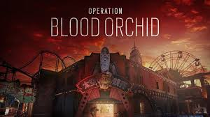 siege free rainbow six siege free ps plus weekend 5 tips for operation blood