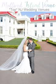 nj wedding venues by price new jersey wedding venues new jersey wedding photographers