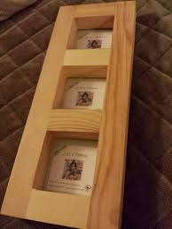 sorority picture frame best italian breakfast omelette kagoots college crafts