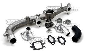 nissan pathfinder body kits nissan infiniti nissan rear coolant bypass pathfinder upgrade