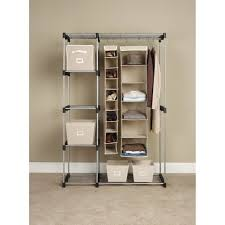 Rubbermaid Spice Rack Pull Down Spice Racks For Cabinets Target Rubbermaid Pull Down Rack Walmart