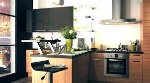 but cuisine en kit kit de cuisine ilots de cuisine mobile ilots de cuisine but