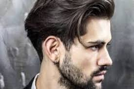 hairstyle for silky hair for man hairstyles wiki
