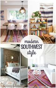 looking for a southwestern palette look no further summer