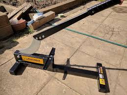 Laminate Floor Guillotine Roughneck Laminate Floor Cutter In Basingstoke Hampshire Gumtree