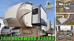 100 rockwood 5th wheel floor plans rockwood ultra lite rv