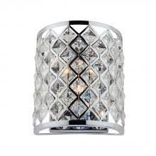 two light black white glass outdoor flush mount 6qhq amc