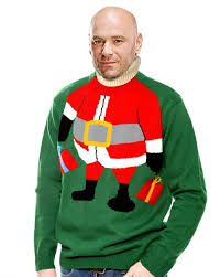 christmas sweaters top 40 tacky christmas sweaters that you must christmas