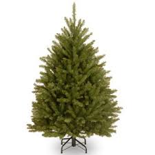 inexpensive artificial trees november 2017