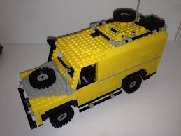 lego land rover discovery lego ideas land rover defender 110