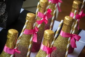 engagement party etiquette régine danielle events