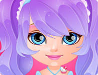barbie tattoo quiz games baby barbie tattoo designer girl games