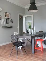 Wohnzimmer Altbau Wohnideen Für Altbau Wohnung Arkimco Com