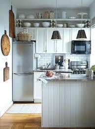 small square kitchen ideas small kitchen decorating themes square kitchen designs inspiring