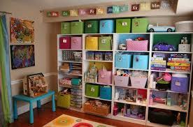 bathroom toy storage ideas storage organization large toy storage organizer shelves ideas