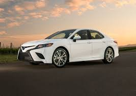 toyota dealership lawton ok used 2018 toyota camry car release and reviews 2018 2019