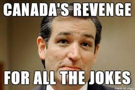 Ted Cruz Memes - funniest ted cruz memes ted memes and politics